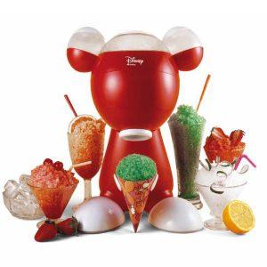 Disney Ice Shaver