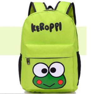 กระเป๋าเด็ก เคโระ