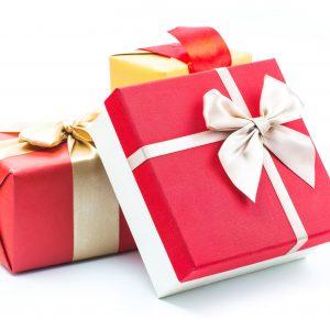 ของขวัญอินเทรนด์ Gift & Presents intrend